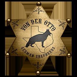 Von Der Otto Logo